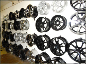 tyre shop 9