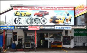 tyre shop1
