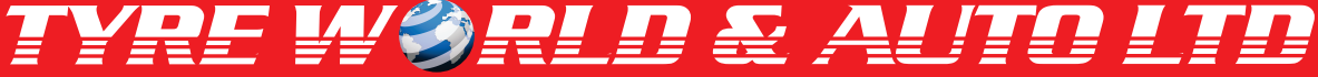 TYRE WORLD & AUTO LTD
